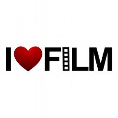 I Love Film Ilovefilmme Twitter