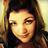 Tara Scott - tara_nkotb84