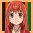 さと (@satosato4822)