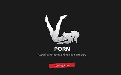 virginporn