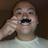 Thuat To (@Cirrsplat) Twitter profile photo