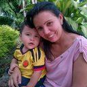 andreina mayorga (@233andre) Twitter