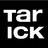 Tarick