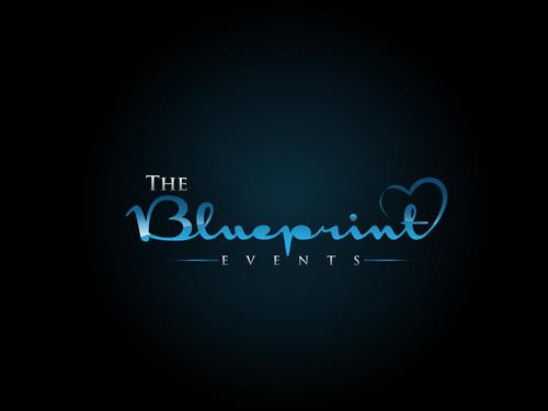 The blueprint events theblueprinteve twitter the blueprint events malvernweather Gallery