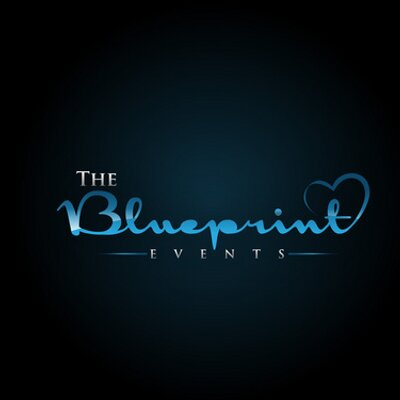 The blueprint events theblueprinteve twitter the blueprint events malvernweather Image collections