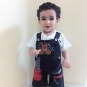 ابوعمار (@0544410020) Twitter