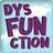 fundysFUNction