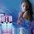 FM Fragrances TT