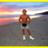 GoodShepard007's avatar'