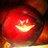 Image de profil de Gourou64
