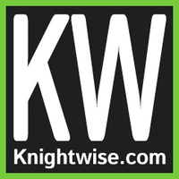 Knightwise | Social Profile