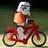@aj_bamford Profile picture