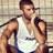 osher_zitoun