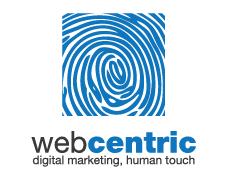 @Webcentric_bh