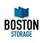 Boston Storage sur FestivalFocus