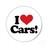 CSMC_Cars