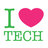 CSMC_Tech