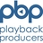 Playback Producers
