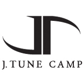 @JTune_official