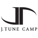 Photo of JTune_official's Twitter profile avatar