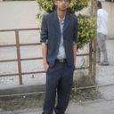 Haris khan (@01hariskhan) Twitter