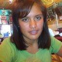 angelica romero (@235_g) Twitter