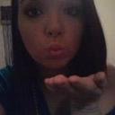 katrina sims - @katrina_sims9 - Twitter