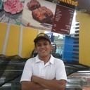 Kevin Paylaga Ang (@0323Ang) Twitter