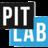 PITLab - ITU cph