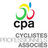 cpacycling