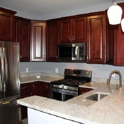 KBR Kitchen U0026 Bath
