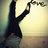 devil_lopez