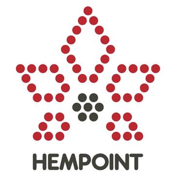 @hempoint