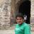Palguna Raj M N