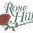 Rose Hill Farm