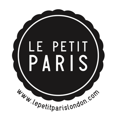 Le petit paris le petit paris twitter - Le petit salon paris ...