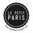 Le_Petit_Paris retweeted this