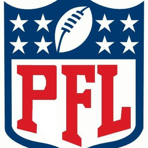What Is Pfl : pfl football pfl football twitter ~ Hamham.info Haus und Dekorationen