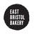 East Bristol Bakery