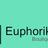 Euphorik Boutique