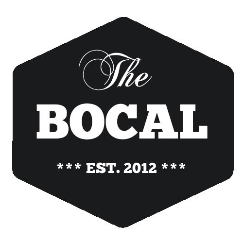 @TheBocal