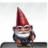 daniel_gard's avatar'