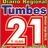 DIARIO TUMBES 21