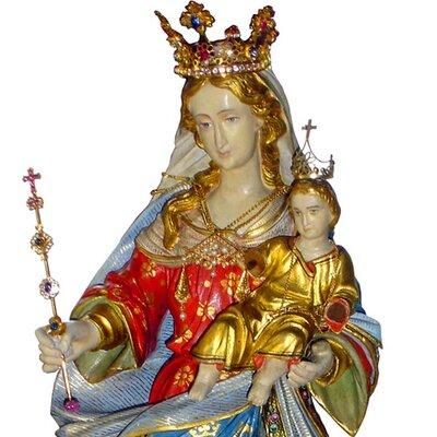 Our Lady of Matara (@OurLadyofMatara) | Twitter