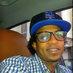 @Hassan_Nurr