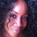 Diana Rhodes - @HotCakes703 - Twitter
