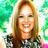 Jessica Rusnak's avatar
