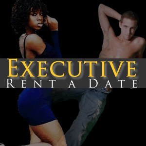 Dating Rent Skiffer