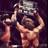 Michael Chiesa (@MikeMav22) Twitter profile photo
