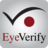 eyeverify retweeted this
